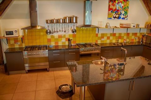 Keuken Bongerd Gaanderen